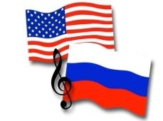 International_Flags_and_Music_Symbols