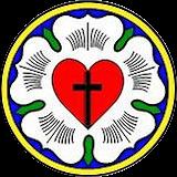 Reformation Sunday Symbol