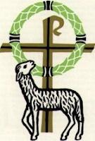 Resurrection Symbols