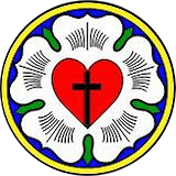 Reformation symbol
